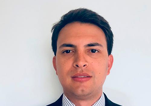 Eduardo Atehortua, inversion responsable, PRI, finanzas sostenibles, finanzas responsables