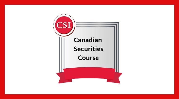 CSC Courses