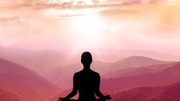 Spiritual & Psychic Development Series - Coming Soon!