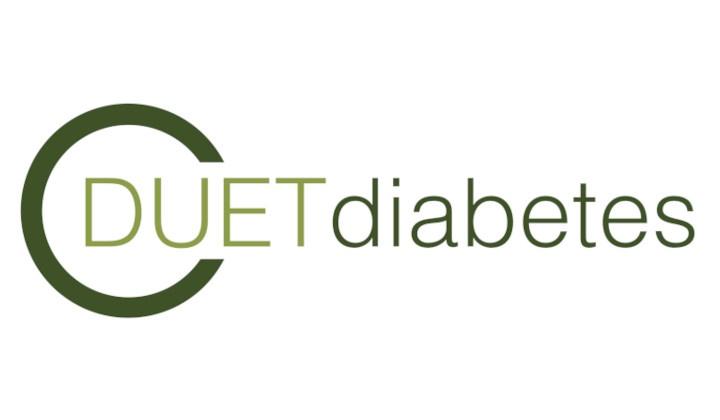 DUET Diabetes