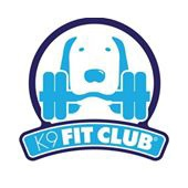 K9 Fit Club Master Training Expert Panel