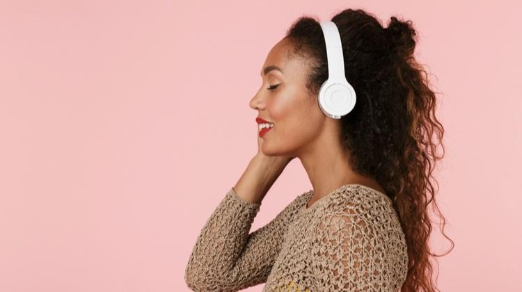 Best of Christian Meditation 10-Guided Meditation Audios