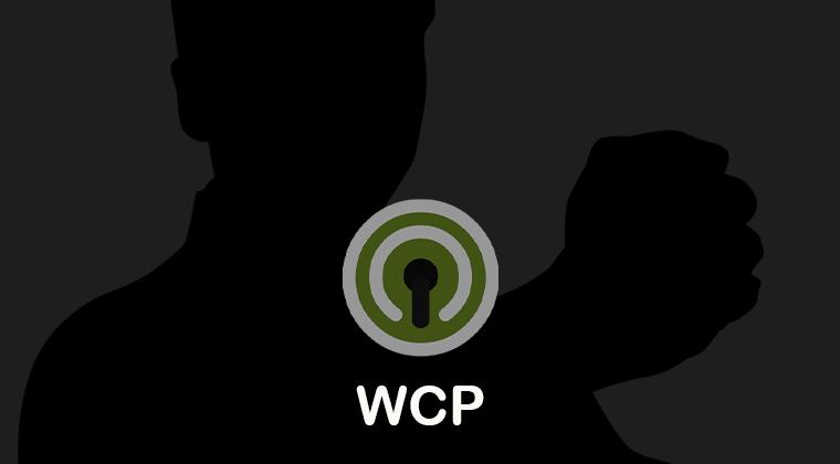 Wing Chun Portal