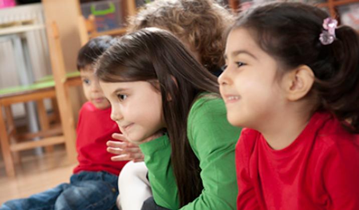Starting a New Montessori School