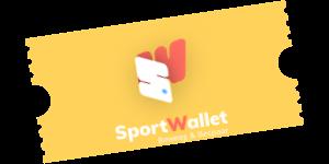 SportWallet