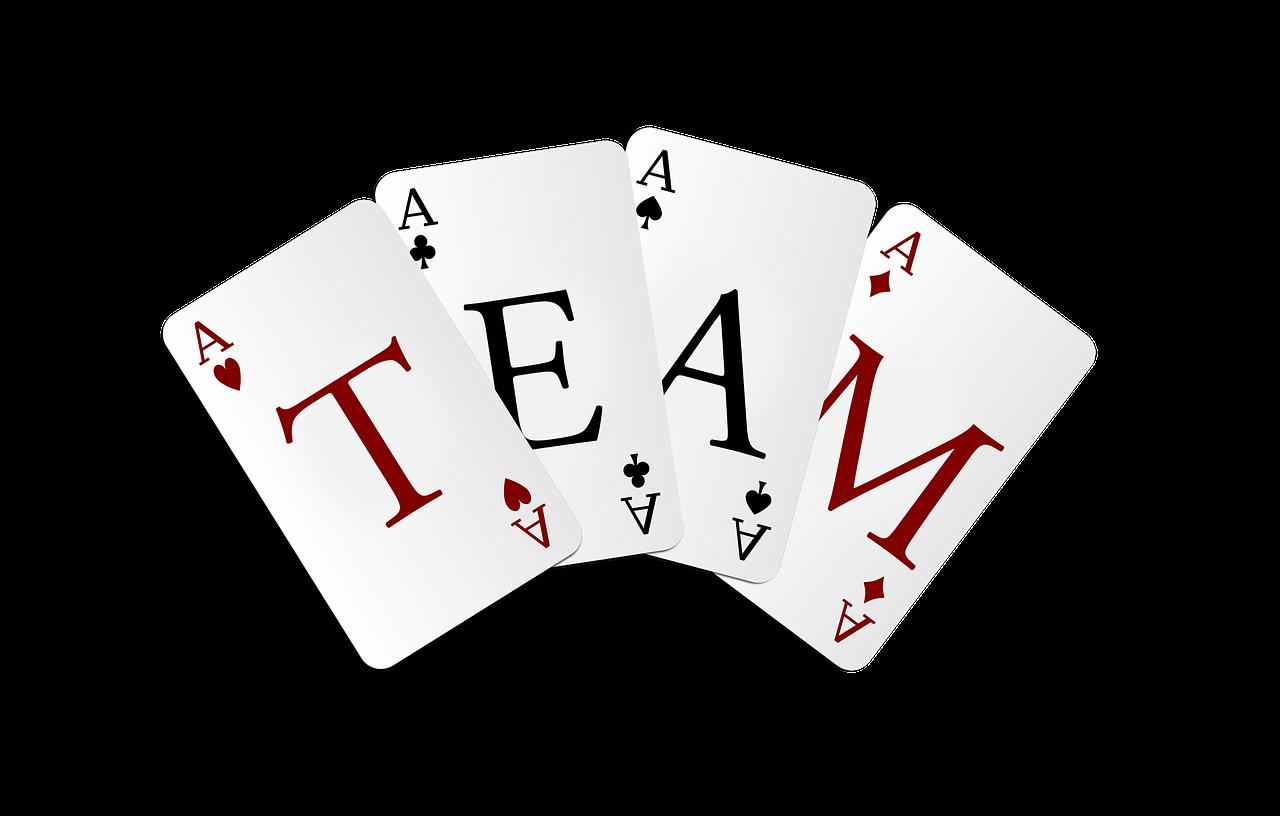 TETC Instructional Team