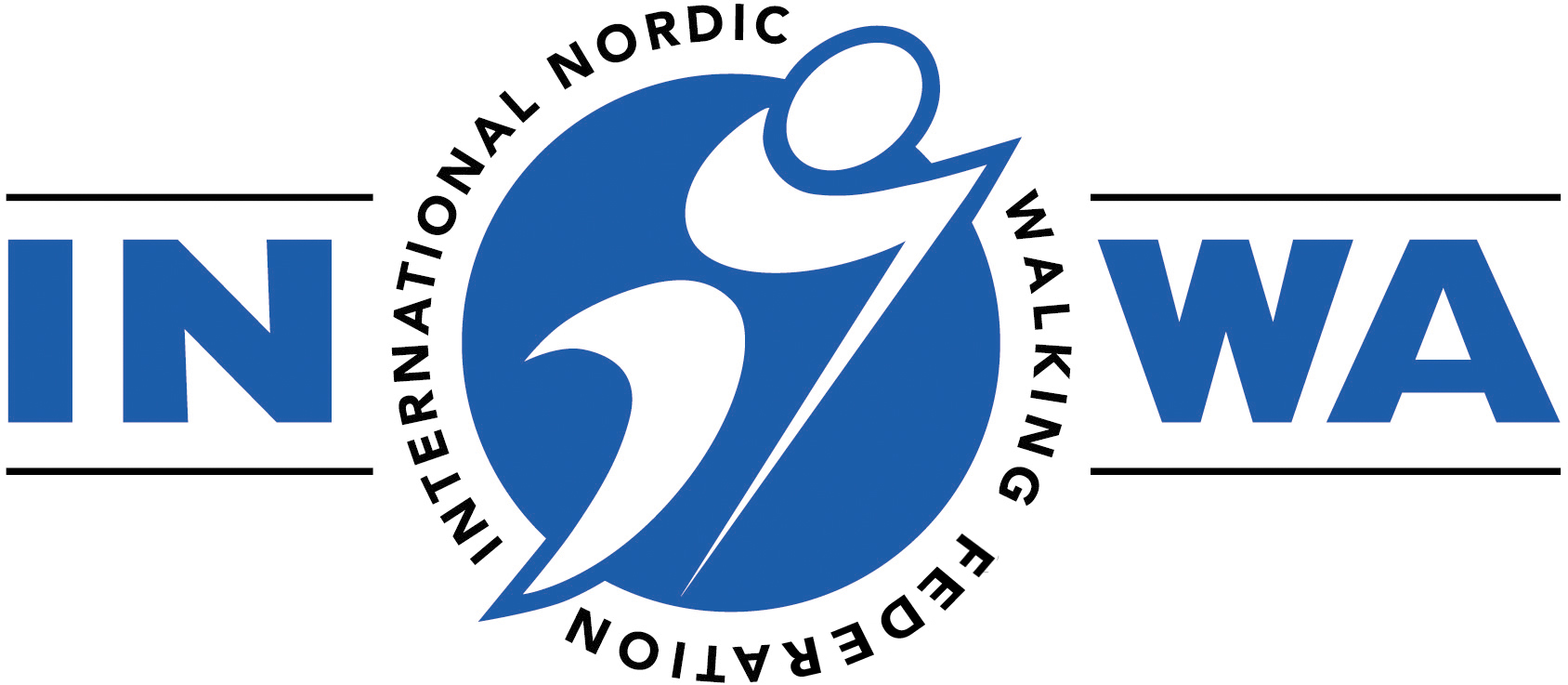 International Nordic Walking Federation