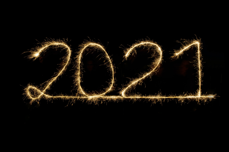 2021 Education Series