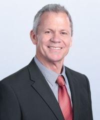 Robert (Bob)  Carr, MD, MPH, FACPM