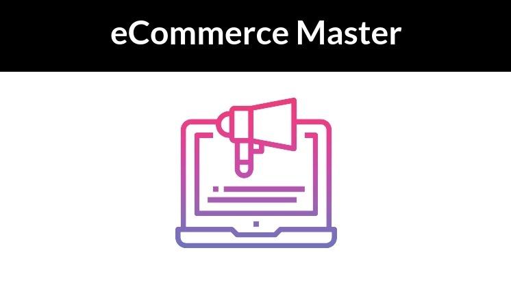 eCommerce Master