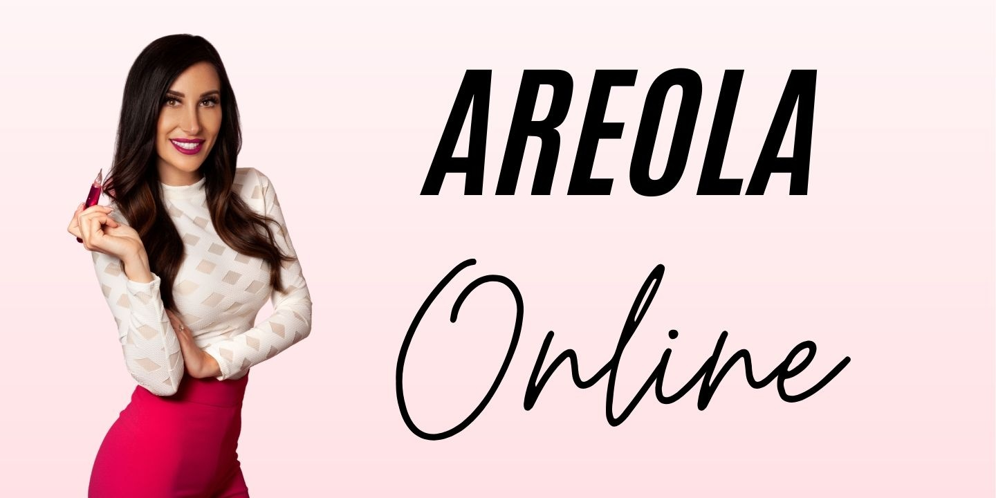 AREOLA ONLINE