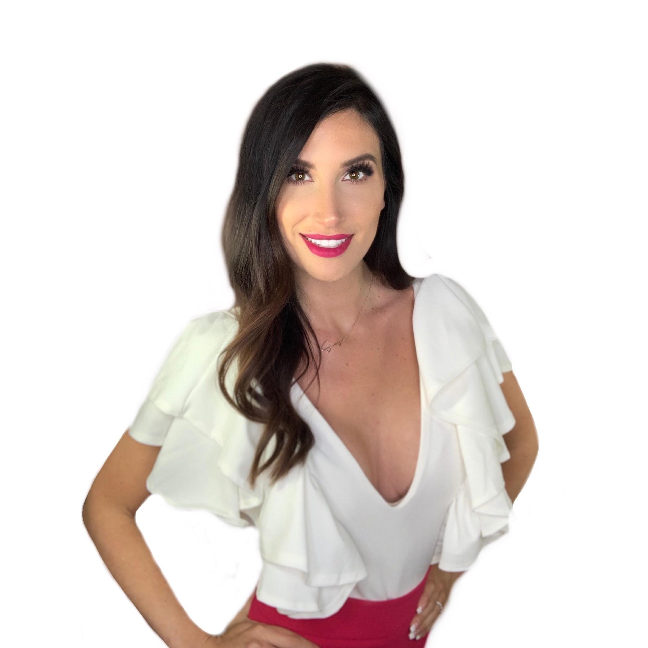 Shay Danielle