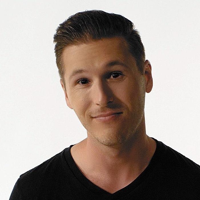 Kyle Winkler