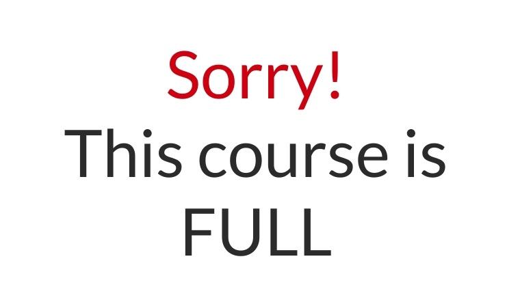 Masterclass 9-Course Bundle + Private Coaching