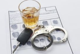 Criminal Law (Incl. DUI and PFA)