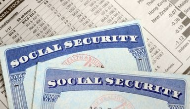 Employment and Social Security