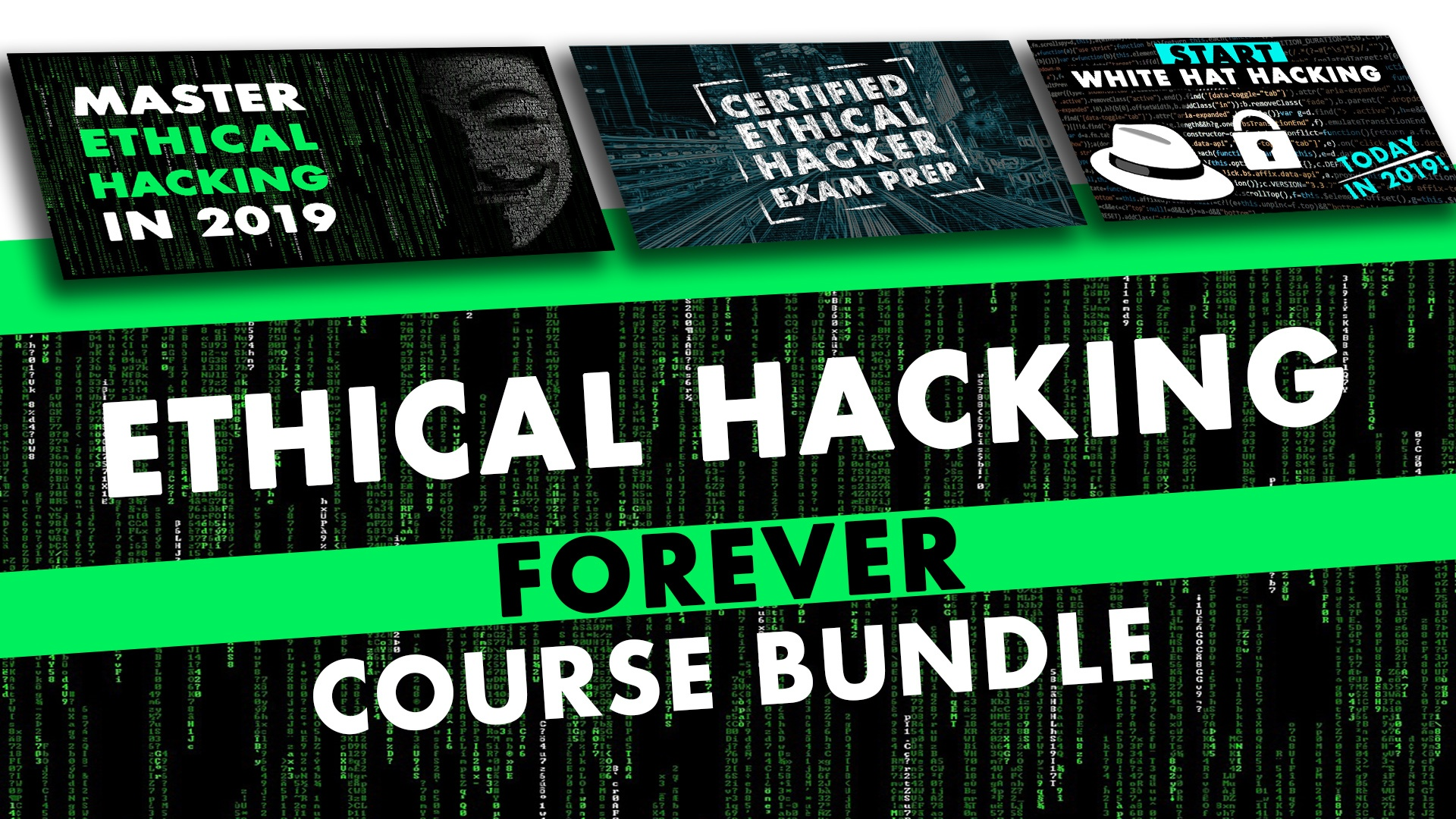 the complete nmap ethical hacking course network security free