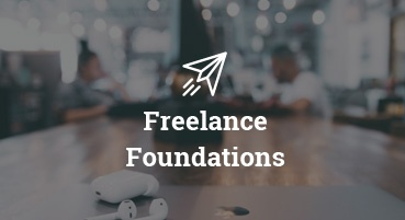 Freelance Foundations