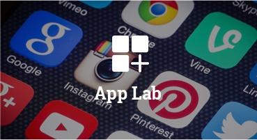 App Lab