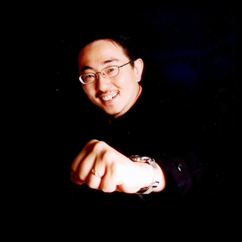 Dr. Kung-Li Deng