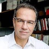 Thomas DeSchutter