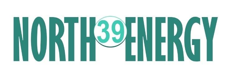 North 39 Energy