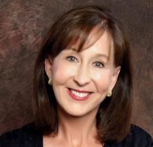 Kay Peterson