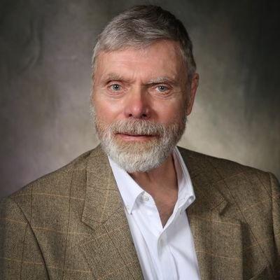 Michael Sacco