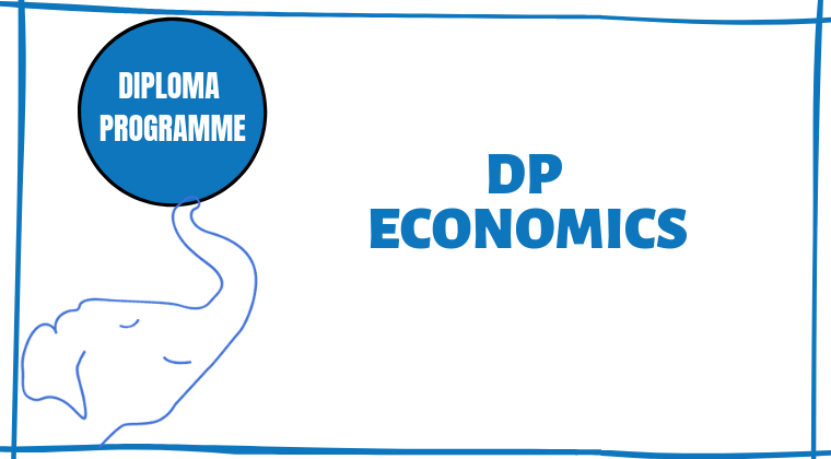 IBTROVE IBDP ECONOMICS TEACHER PREP COURSE