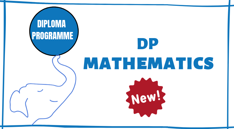 IBTROVE IBDP MATHEMATICS TEACHER PREP COURSE