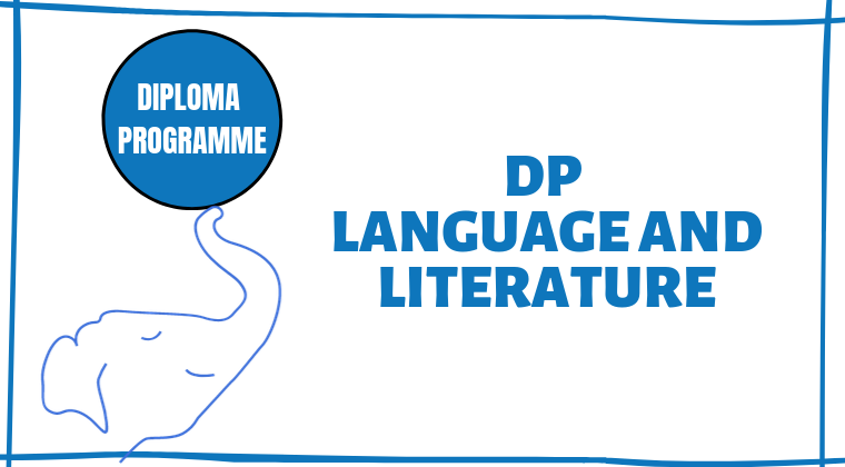 IBTROVE IBDP LANGUAGE AND LITERATURE TEACHER PREP COURSE