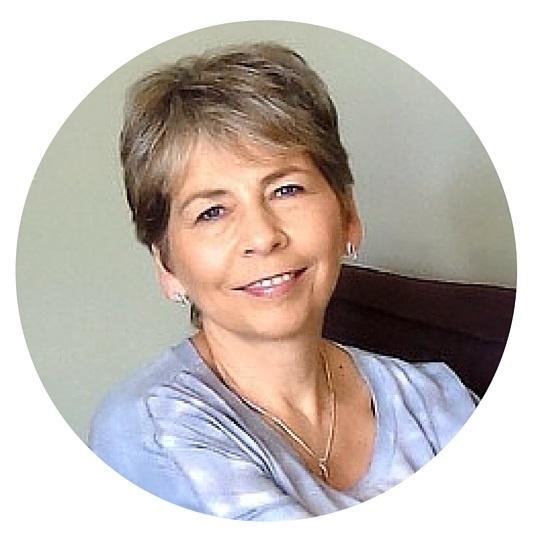 Karen Knott