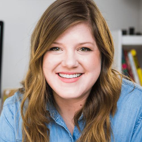 Jessica Freeman