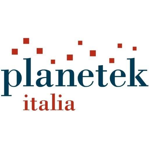 Planetek Italia