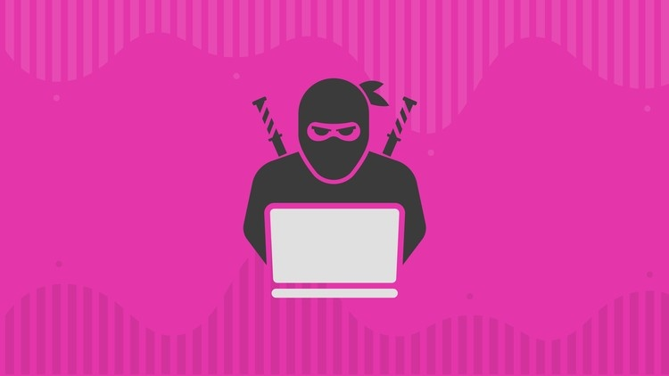 Practical GraphQL: Become a GraphQL Ninja