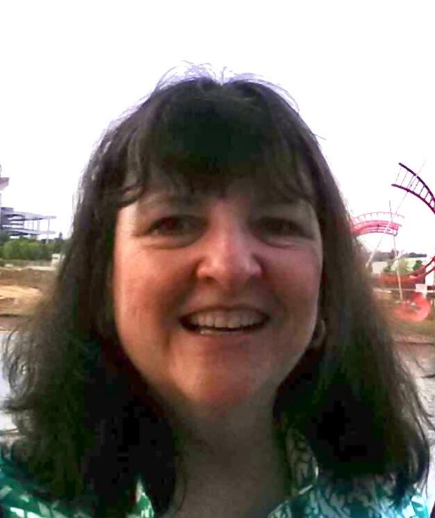 J. Marie Novak