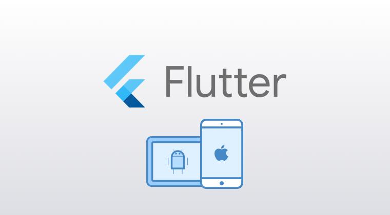 Intro to Flutter App Development