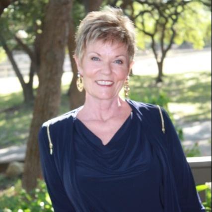 Rebecca Ford, ND, MS, RN, IFMCP