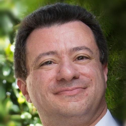 Marco Riva