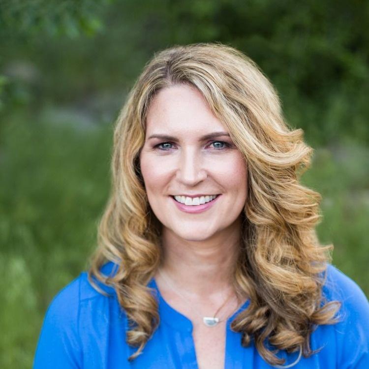 Brooke Nielsen, MA, MFT