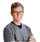 Dr. Pat Luse