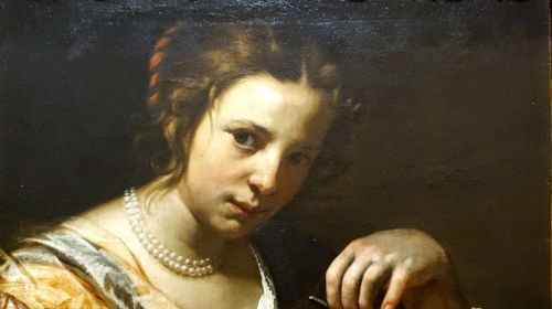 """Image result for free pictures of St. Agatha"""""""