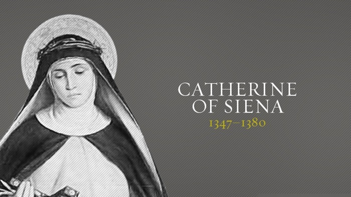 Martyr Saints - Saints & Angels - Catholic Online
