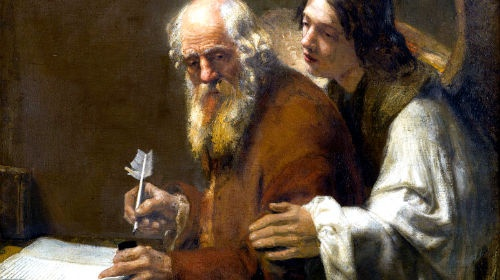 Image result for free pictures of St. Matthew