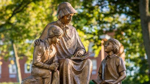 Prayer to Redeem Lost Time - Prayers - Catholic Online