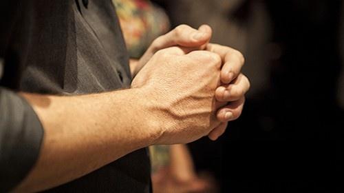 Hail Mary - Prayers - Catholic Online