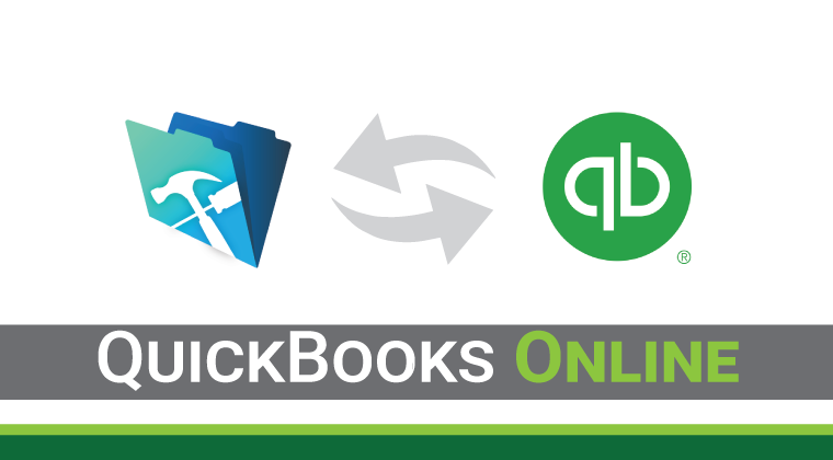 Connect FileMaker to QuickBooks Online | FileMaker Training