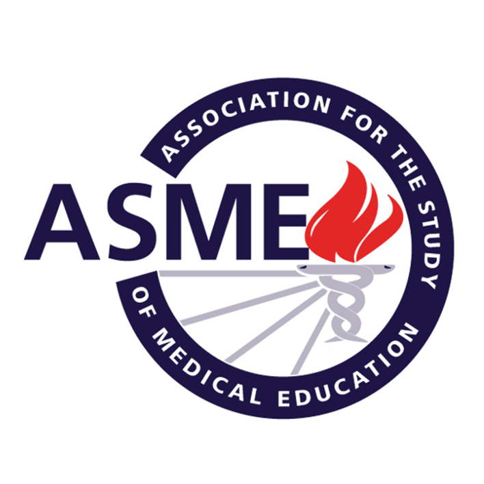 Association for the Study of Medical Education (ASME)